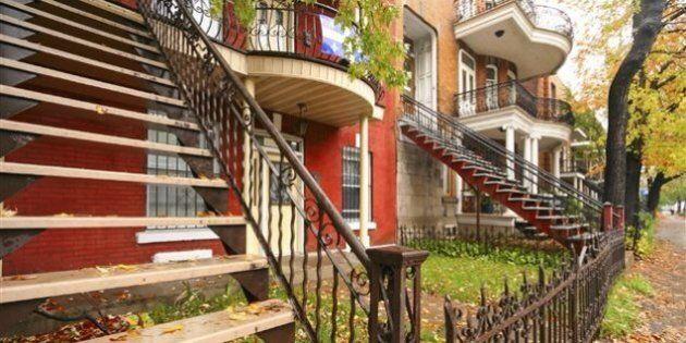 Une décision de la Régie du logement balise l'utilisation d'Airbnb au