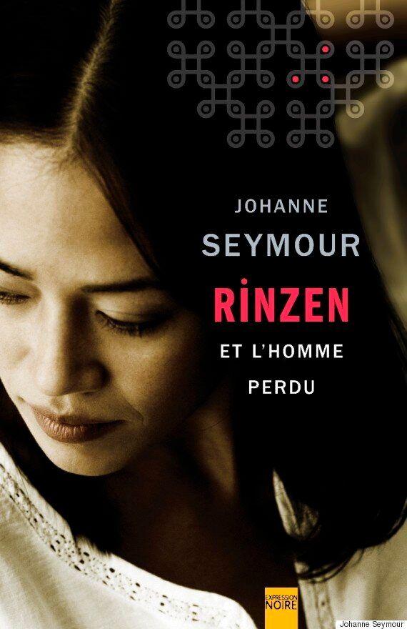 Meurtres, bouddhisme et mystère dans «Rinzen et l'homme perdu» de Johanne