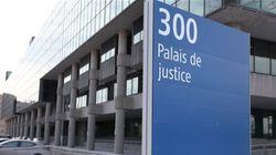 Panne informatique majeure dans des palais de justice au