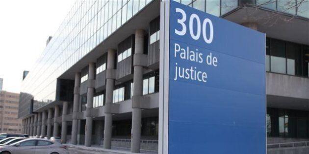 Panne informatique majeure dans certains palais de justice au