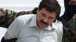 Un juge mexicain autorise l'extradition de Joaquin «El Chapo»