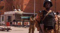 Burkina Faso : Ottawa recommande de «faire