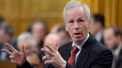 Le Canada va mettre fin à ses sanctions contre l'Iran