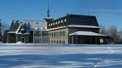 Québec accorde près de 6 M $ en aide directe aux centres de désintoxication