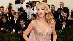 Gala du Met: les tenues les plus mémorables de tous les