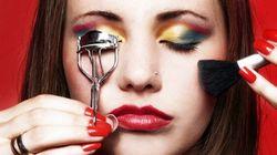 Les cosmétiques biologiques, est-ce vraiment mieux pour la