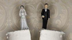 12 signes que votre couple ne tient plus qu'à un