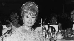 12 robes vintages portées aux Emmys qu'on