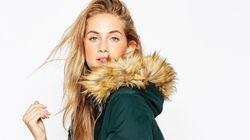 10 manteaux parfaits pour les activités