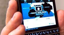 Terrorisme: repenser la sécurité informatique