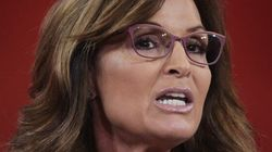 Le fils aîné de Sarah Palin arrêté dans une affaire de violence