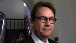 PKP refuse de renouveler sa confiance en Pierre