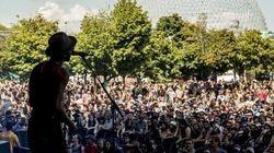 Bruit des concerts à Saint-Lambert: nouveau rebondissement