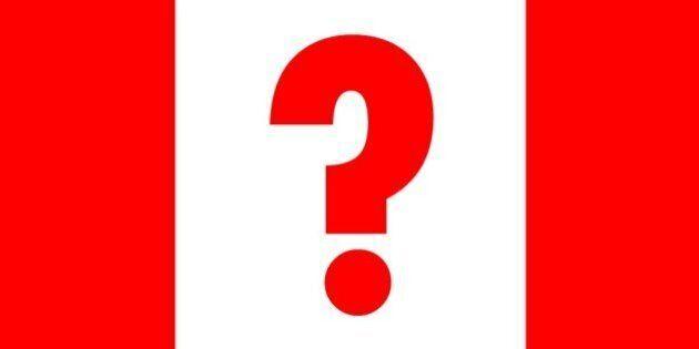 Connaissez-vous toutes les réponses aux questions du test de citoyenneté canadienne?