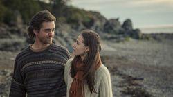 Prix Écrans canadiens: «Les êtres chers», «Félix et Meira» et «Endorphine» se