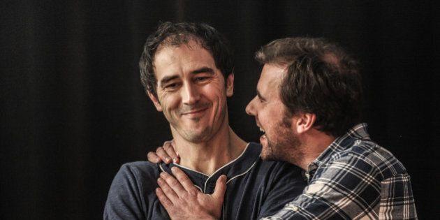 «Dénommé Gospodin» au Théâtre de Quat'Sous: Faire fi des conventions