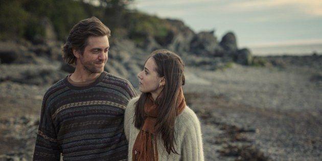 Prix Écrans canadiens 2016: «Les êtres chers», «Félix et Meira» et «Endorphine» se