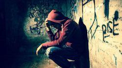 Environ deux fois plus de pensées suicidaires chez les