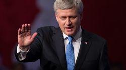 L'élection du prochain chef conservateur en mai