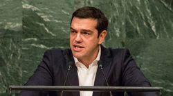 Les crises grecques (2) : second plan d'aide et