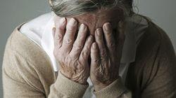 Maladies mentales : un Canadien sur 5 sera