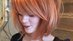 Le fondu de couleur: la nouvelle technique cheveux à surveiller