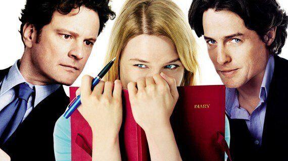 «Bridget Jones 3» : La première PHOTO officielle du film