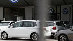 Volkswagen: des ingénieurs passent aux