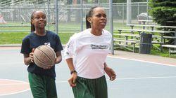 «Républik Basket»: la tradition sportive des jeunes de Montréal-Nord