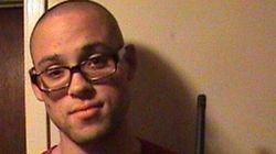 Fusillade dans l'Oregon: le tireur s'est