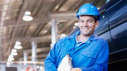 5 formations professionnelles pour trouver un emploi