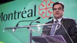 Montréal aura son bureau d'intégration pour les nouveaux
