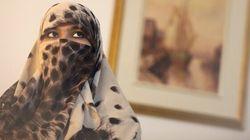 André Drouin se dit «plus que satisfait» que l'on parle du niqab pendant la