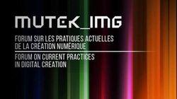 Mutek_IMG : une grande fenêtre sur le numérique
