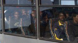 Méditerranée: plus de 5 800 migrants secourus ce