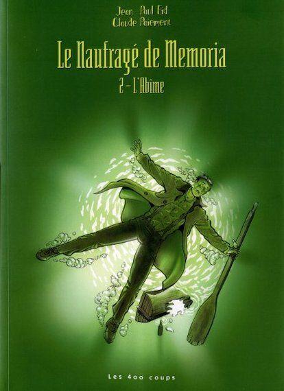 «Le jardinier des Molson»: une carte postale du