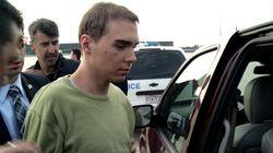 Six mois de prison avec sursis pour avoir publié la vidéo de