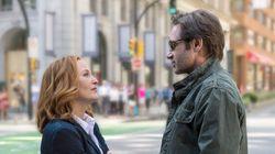 Le retour de «X-Files» ne plaira qu'aux plus grands fans (et c'est bien