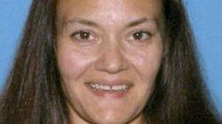 Boston : la mère d'une fillette retrouvée morte dans une poubelle est