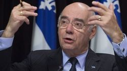 Montréal : Le prolongement de la ligne bleue