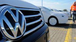Une page web pour savoir si le moteur de votre Volkswagen est