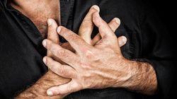 Santé : Pourquoi les crises cardiaques en hauteur sont-elles plus