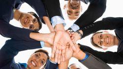 Semaine québécoise des rencontres interculturelles : Rapprocher les