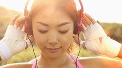 Musicobio: racontez votre vie en