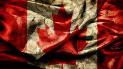 Voler aux pauvres pour redonner aux riches, bienvenue au Canada