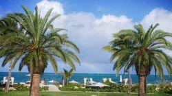 21 idées pour le 21e siècle: intégrer une île des Caraïbes à l'économie du