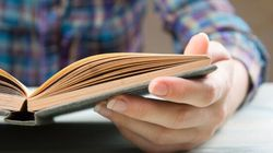Transformer des œuvres écrites en livres