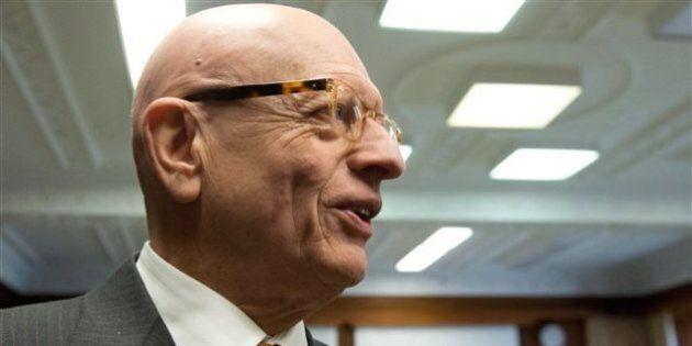 CAP Harper : un effet pervers des élections à date fixe, croit