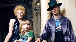 L'ex-femme de David Bowie révèle qu'il a tenté de