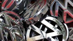 Scandale Volkswagen: la Suisse interdit l'immatriculation de certains